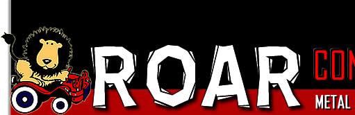 ROAR Construction based in White River (Close to Nelspruit) in Mpumalamnga offering general metal engineering services
